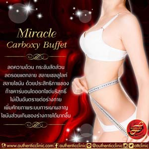 Miracle-Carboxy-Buffet