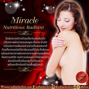 Miracle-Nutritious-Radiant